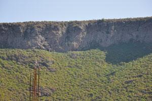 Большая скала