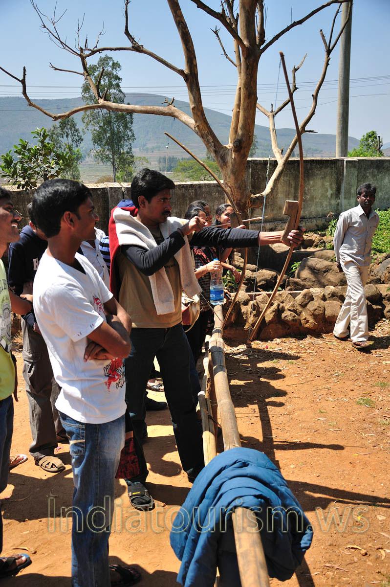 andhra pradesh places visakhapatnam ropeway kailasagiri in ...