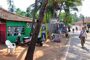 Парикмахерская и салон красоты Майи: эпиляция, тонировка бровей и ресниц