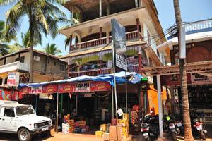 Винный магазин Лакшми, оптовая торговля, правительством подтверждённый магазин, имеется документ об уплате акцизного сбора