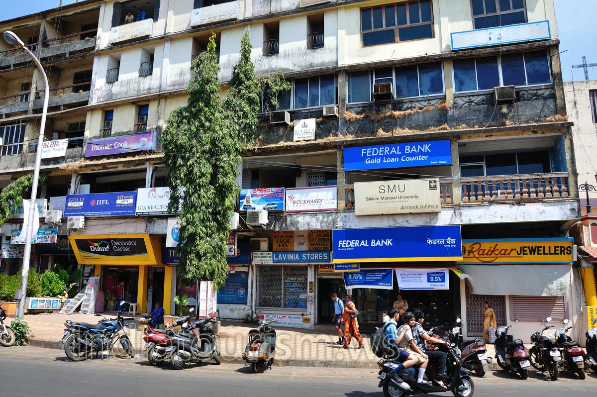 Pondicherry University  Wikipedia