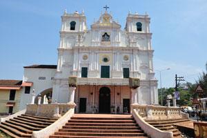 Церковь Святого Духа (Римско-католическая церковь)