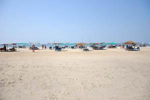 Пляж Бора-Бора