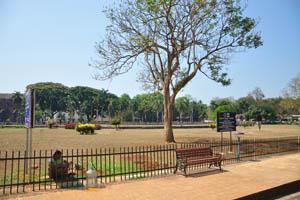 Археологическое управление Индии празднует 150-летие