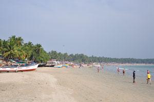 Пляж в без 20 минут 4