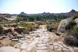 Храм Ачуита Райяс