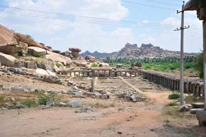 Храмовый резервуар