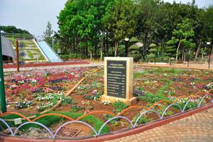 Администрация градостроительства Хайдерабада