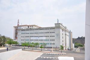 НИИ онкологии