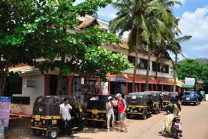 Ремесленники - производители и экспортеры индийского ремесла