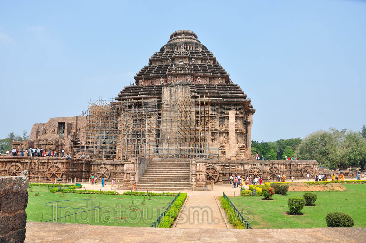 Udayagiri and Khandagiri Caves  Wikipedia