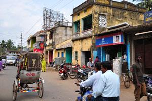 Аптека Сатьябхама